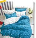 Yana Florida Single Bed Sheet