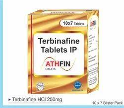Athfin Tablets