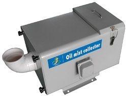 Oil Mist Collector Cleaner Filter