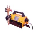 Esab Cheeta Cutting Machine