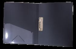 Hawk - I Punch-less Clip ( Auto Clip ) File ACF - 12