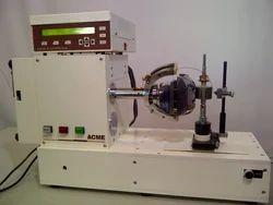 Mini Armature Winder Machine