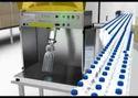 On-site Bottle Cap Torque Test System (Big Data)