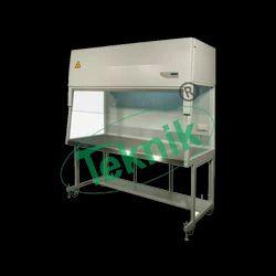 Laminar Air Flow Cabinets - Horizontal