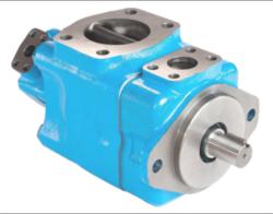 A10vd45hwl1/10r-nsc10r045e-s Hydraulic Pump Service