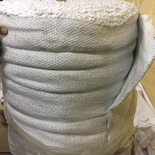 Ceramic Fiber Products Ceramic Fiber Cloth Manufacturer
