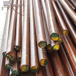 1.0620, C78D Steel Round Bar, Rods & Bars