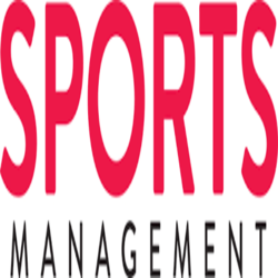 Sports Management Thesis Services