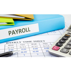 Outsourcing Payroll Compliance Services