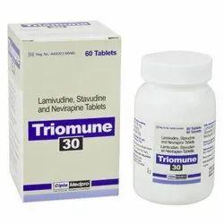 Triomune 30