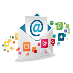 It  Technology Services Of Article Writing Service  Search Engine  Success Sign Offers A Complete Range Of Email Marketing Services That Give  You The Real Results With Successful Online Presence