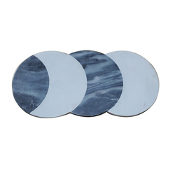 KW-700A Marble Chopping Board