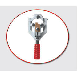 Cable Preparation Tool