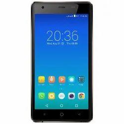 4G Mobiles Phones