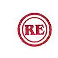 Raj Electricals
