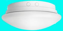 LED Lamp With Microwave Sensor - 15 W - SN-LP731B