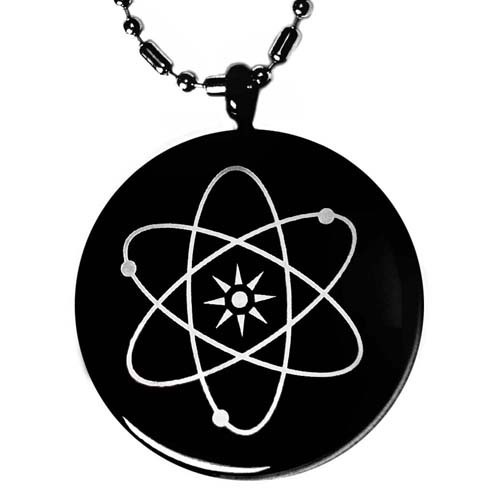 Scalar energy pendant quantum science scalar energy pendant scalar energy pendant quantum science scalar energy pendant wholesale trader from bikaner aloadofball