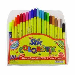 Stic Colorstix Sketch Pen