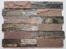 Stone Wall Panel for wall cladding