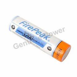 Fire Peak 3200Mah Rechargeable Battery