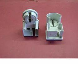 Microslim Lamp Holders