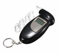 Alcohol Detectors