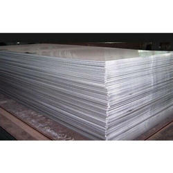S32205 Duplex Stainless Steel Plate