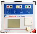 Electromagnetic CT/PT Tester