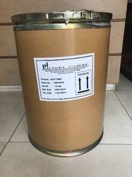 Dicyandiamide Powder