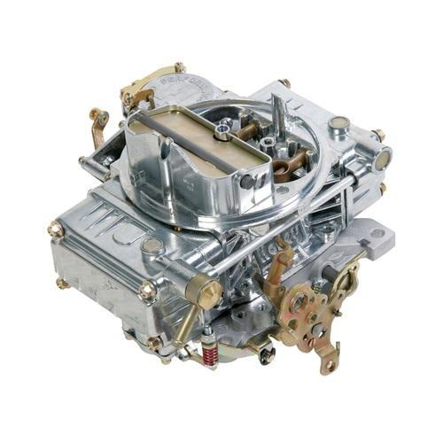 Carburetor in Pune, Maharashtra | Carburetor Price in Pune