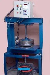 Paper Plate Making Machine & Paper Dish Machine Manufacturer - Paper Plate Making Machine ...