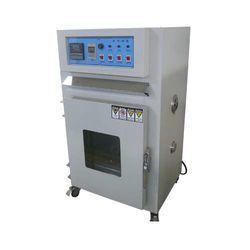 UVC Ozone Aging Tester