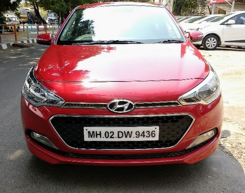 hyundai elite i20 kappa dual vtvt 5 speed manual asta hyundai rh indiamart com Hyundai I20 in India hyundai i20 car stereo manual