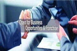 PCD Pharma Franchise in Himachal Pardesh