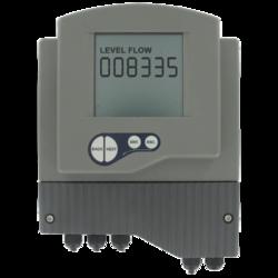 Series UTC Ultrasonic Liquid Transmitter & Controller