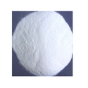 Sodium Phosphate Dibasic ACS