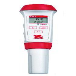 Pen Type Conductivity Meter