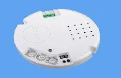 Microwave Sensor - SN-MW731C