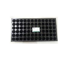 72 Cavity Agricultural Tray