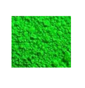 Reactive Green HE 4B