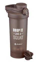 iShake Unbutton Energy Shaker (700ml)