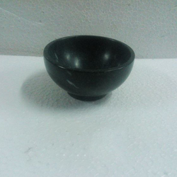KW-385 Marble Bowl