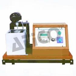 Kinetics of Dissolution of Benzoic Acid