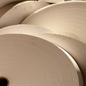 Electric Insulating Paper