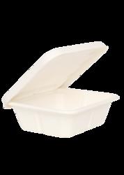 7 X 6 Food Box