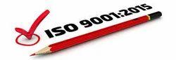 ISO 9001 2015 Certification Procedure Process