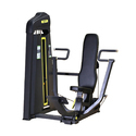 Chest Press CS-001(Single)