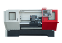 SE-325-3000 CNC Lathe Machine