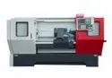 SE-325-3000 CNC Lathe Machine