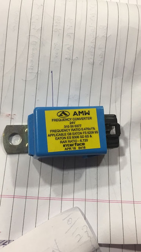 amw tipper spare parts amw frequency converter wholesale trader
